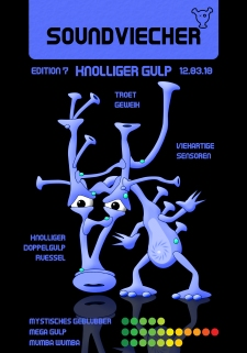 10a_SV_Knolliger_Gulp_7.Edition