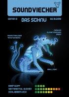 12a_SV_Schnu