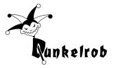 Dunkelrob