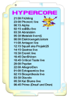 timetable_A4_Silvester